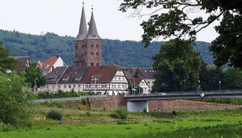 z8_Höxter – Mittendrin im Weserbergland