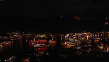 i_Rhein_in Flammen