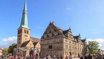 z5_Marktgeschehen_und_Gaumenfreude_in_Hameln